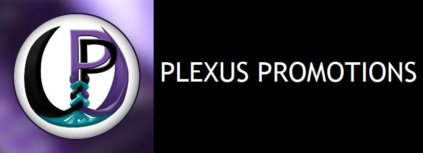 Plexus Header